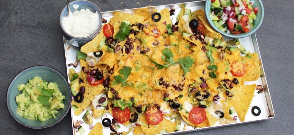 nachos-cheddar-vache bleue
