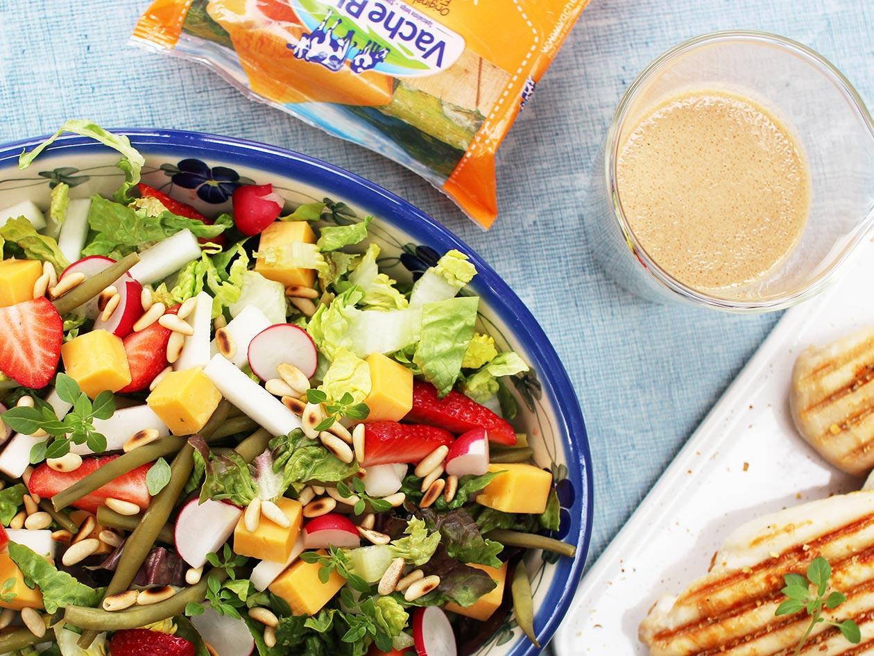 vache-bleue-salade-printemps-cheddar_lentesalade