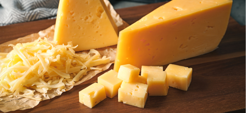 vache bleue_questiosn fromage